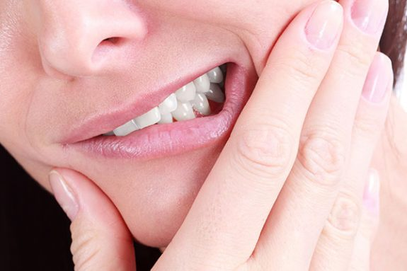 Toothache-Treatment