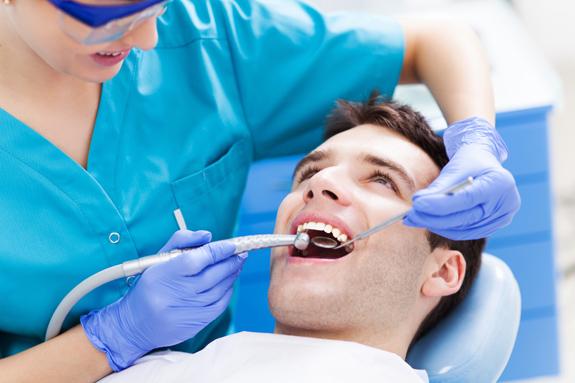 Why Choose Hygienist at Moorabbin Dental