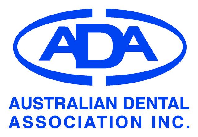 ada_logo_large